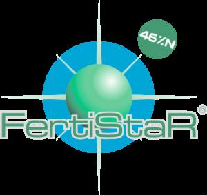 FertiStar logo