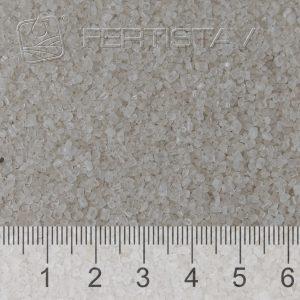 SÍRAN AMONNÝ – Krystalický