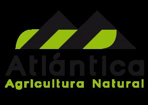 Atlántica Agricultura Natural