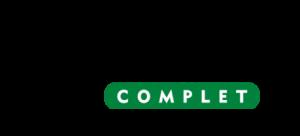 logo Agristar COMPLET